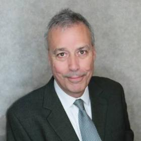 B. Scott Henderson