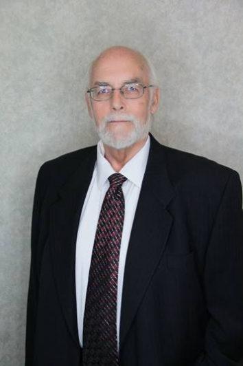 Herbert E. Huffman