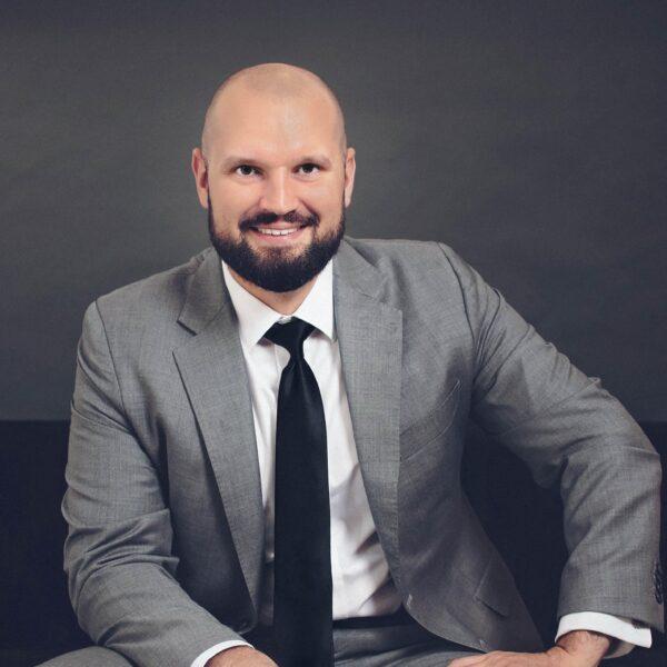 Michal Janecek